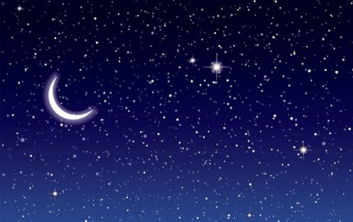 galerie - haus sternenhimmel, Wohnzimmer